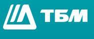 Фирма Т.Б.М.-Юг